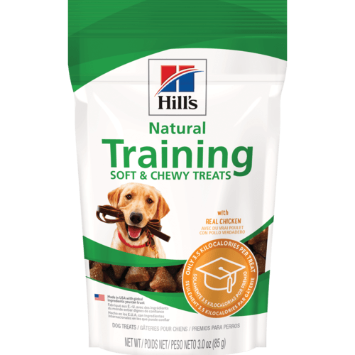 natural-training-soft-chewy-chicken-treats